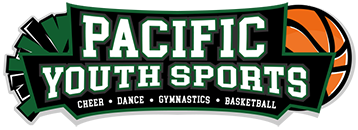 Pacific Youth Sports