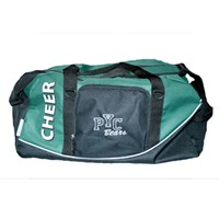Advanced Cheer Bag with personalized name